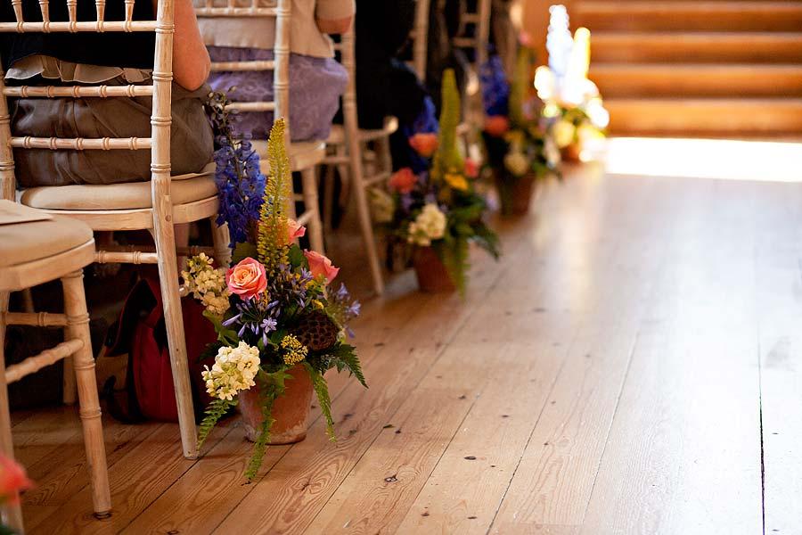wedding at lulworth-castle-26