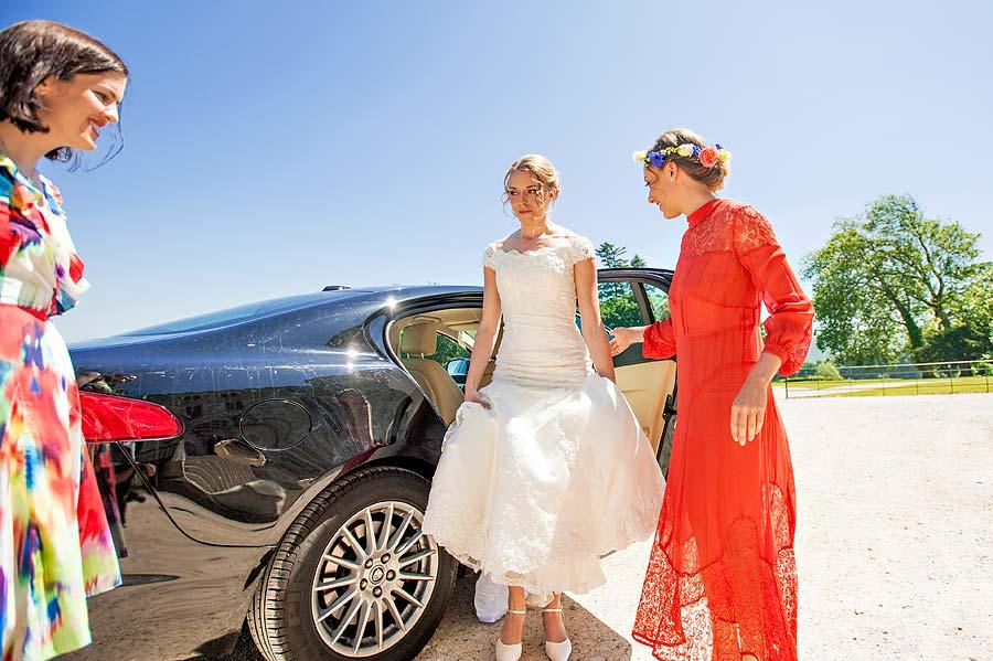 wedding at lulworth-castle-27