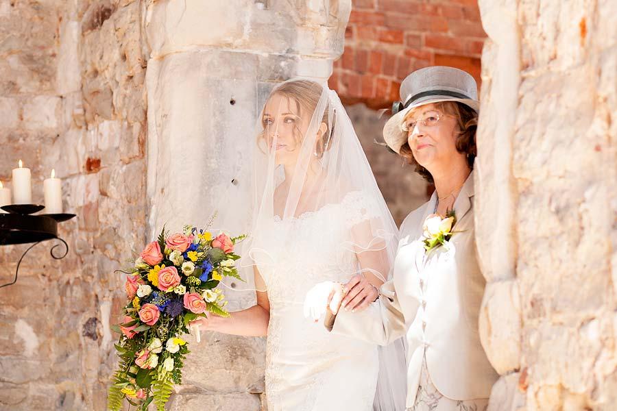 wedding at lulworth-castle-30