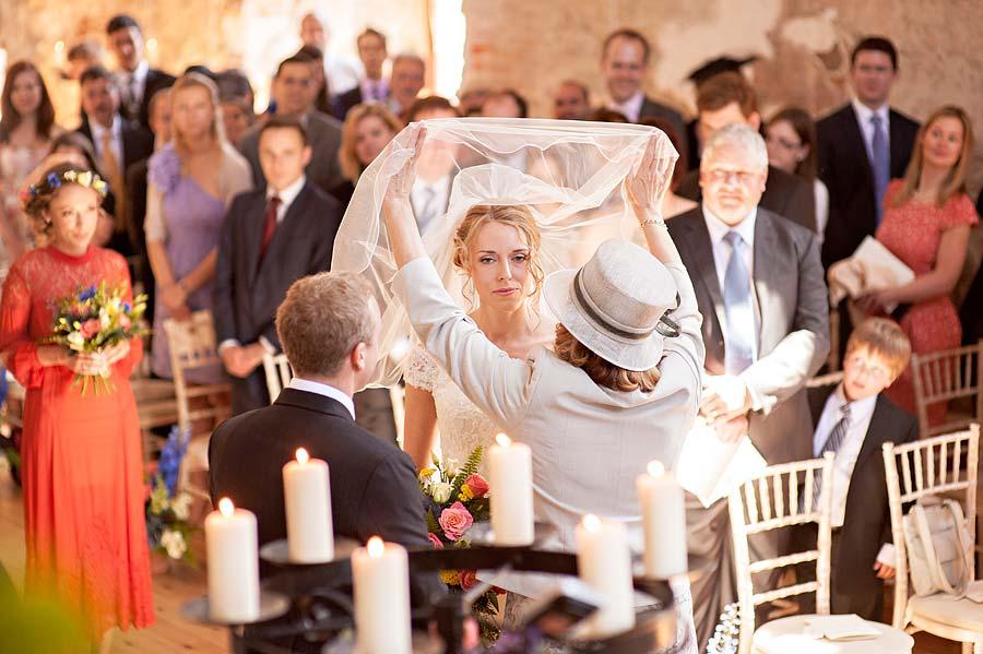 wedding at lulworth-castle-31
