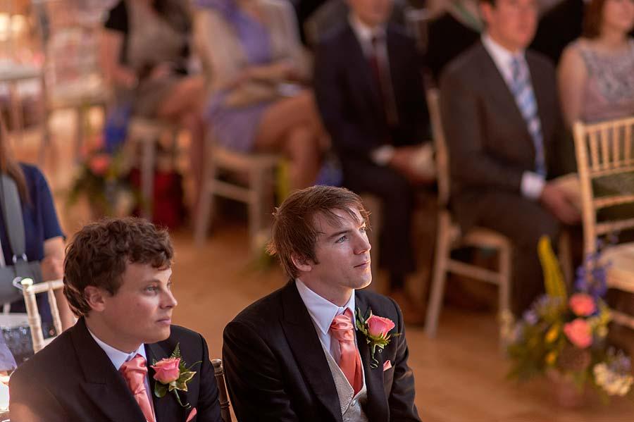 wedding at lulworth-castle-32
