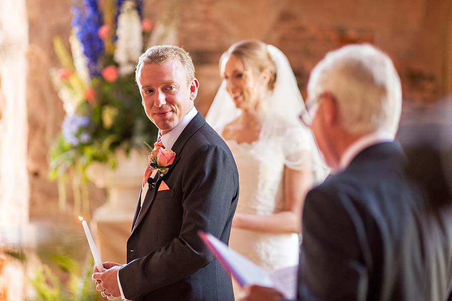 wedding at lulworth-castle-37