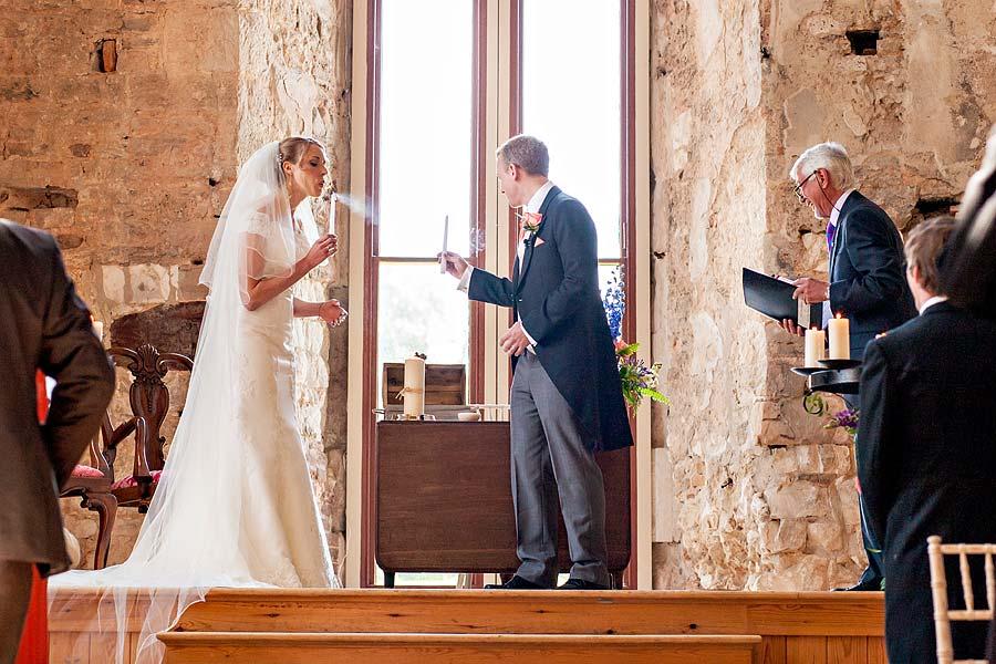 wedding at lulworth-castle-38