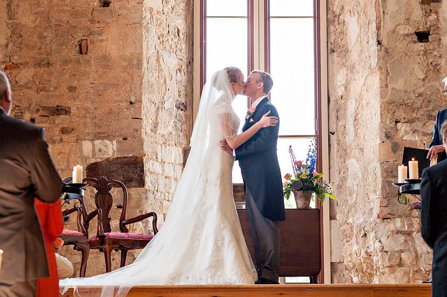 wedding at lulworth-castle-40