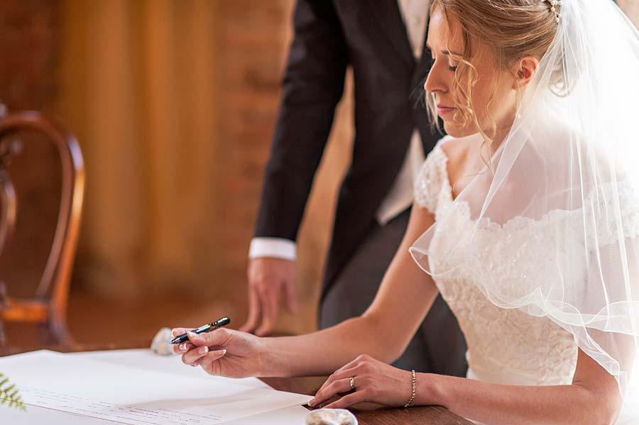 wedding at lulworth-castle-41
