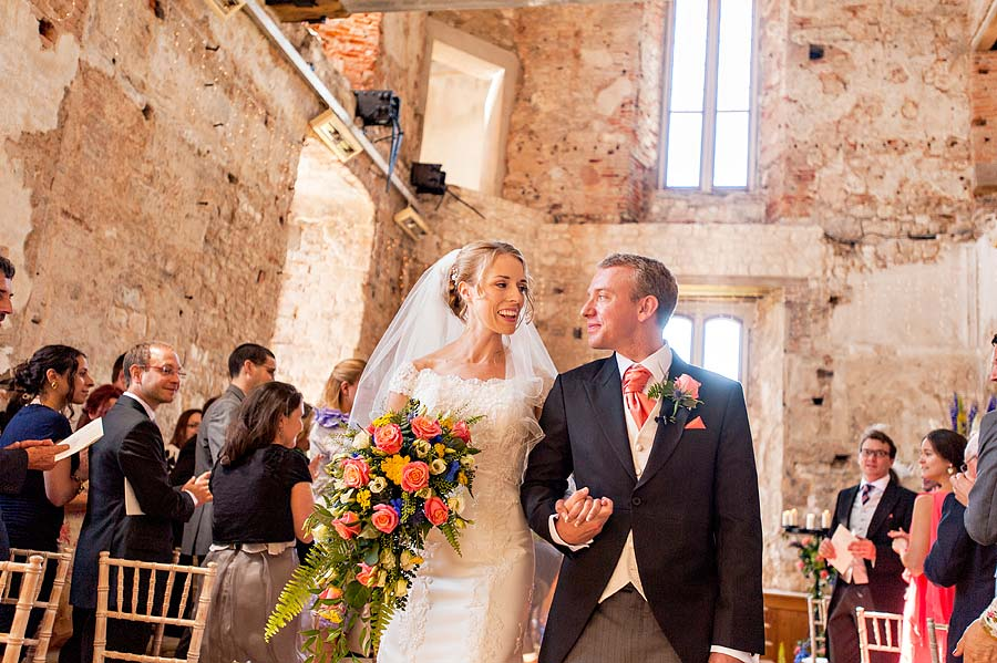 wedding at lulworth-castle-42