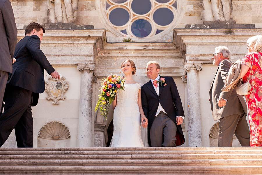 wedding at lulworth-castle-43
