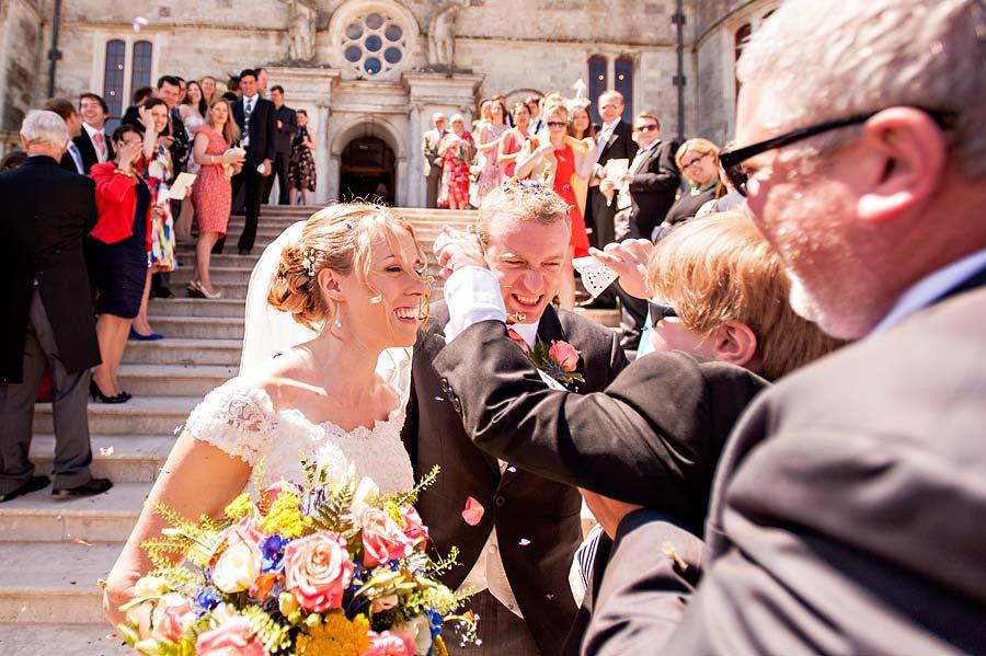wedding at lulworth-castle-45
