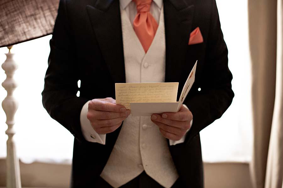 wedding at lulworth-castle-5