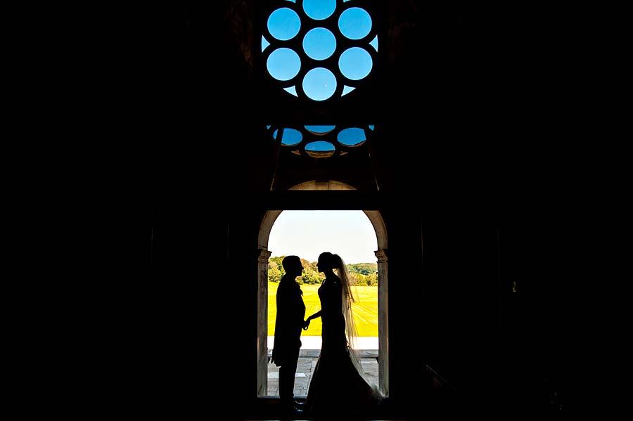 wedding at lulworth-castle-57
