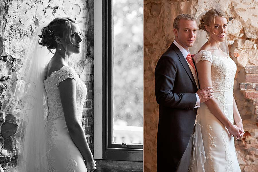 wedding at lulworth-castle-58