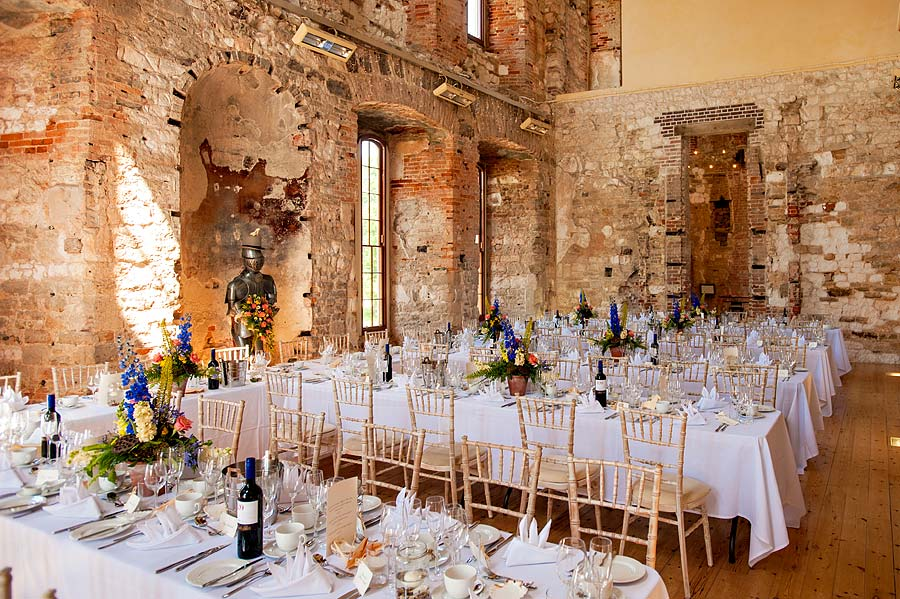 wedding at lulworth-castle-65