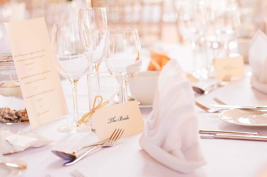 wedding at lulworth-castle-69