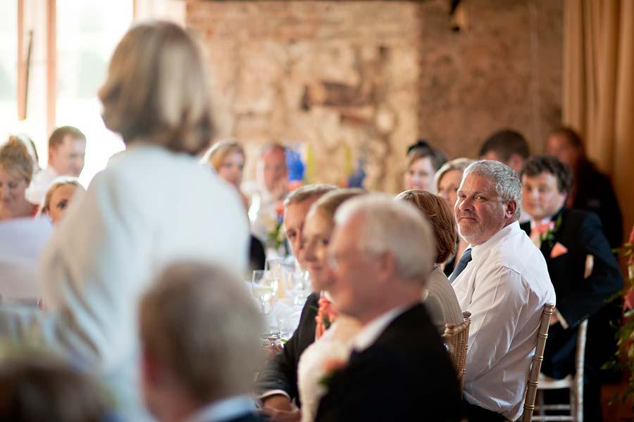 wedding at lulworth-castle-75