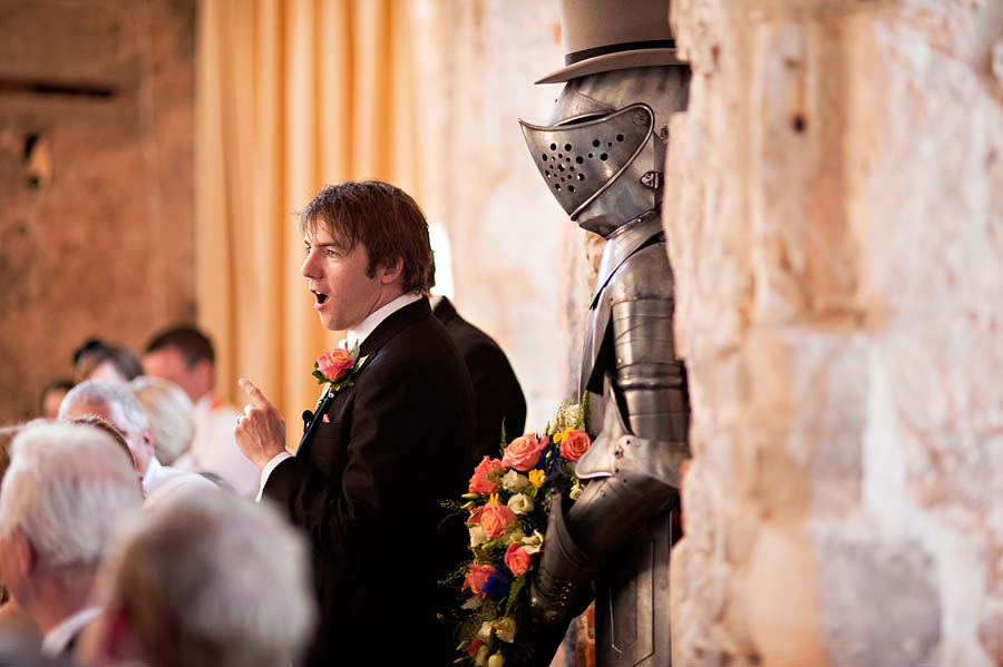 wedding at lulworth-castle-79