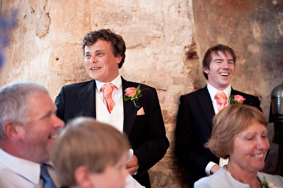 wedding at lulworth-castle-83
