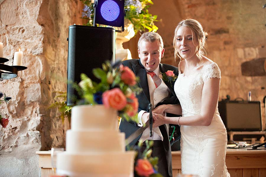 wedding at lulworth-castle-89