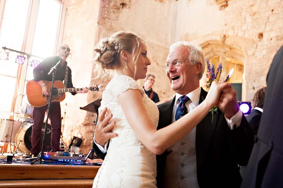 wedding at lulworth-castle-93