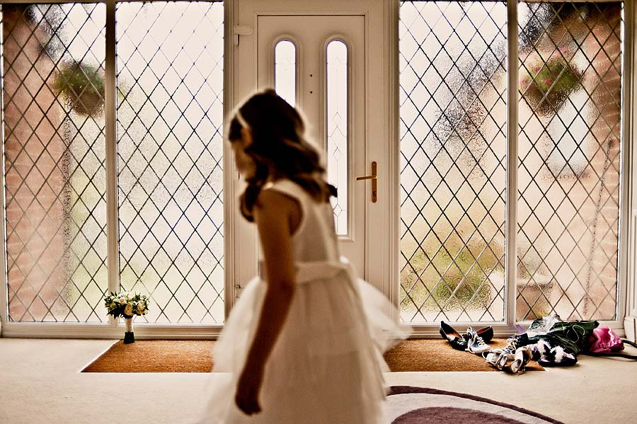 wedding at avington-park-10