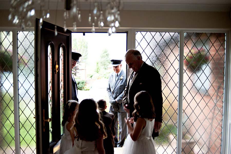 wedding at avington-park-16