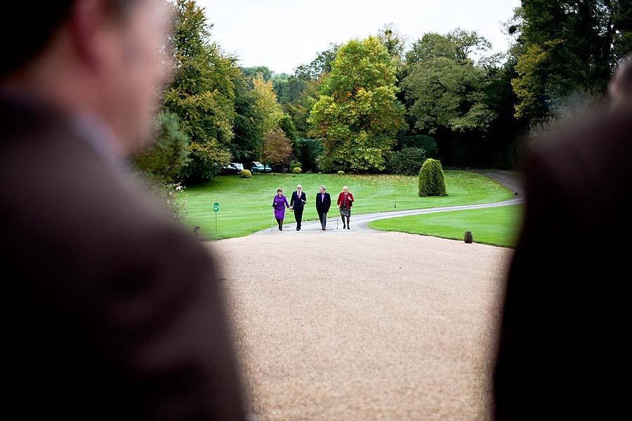 wedding at avington-park-18