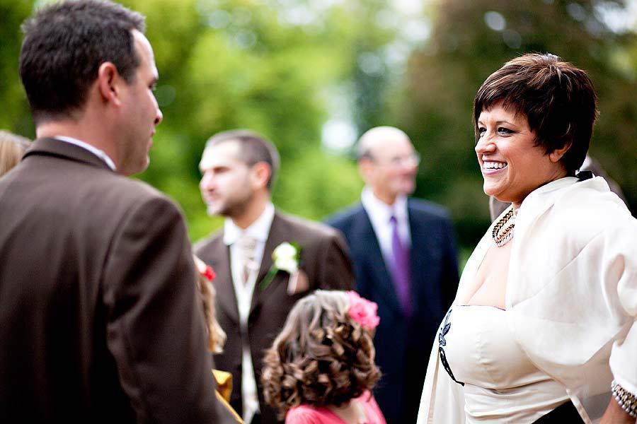 wedding at avington-park-20