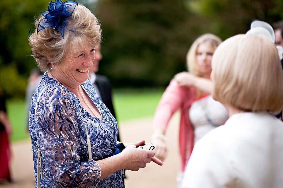 wedding at avington-park-22