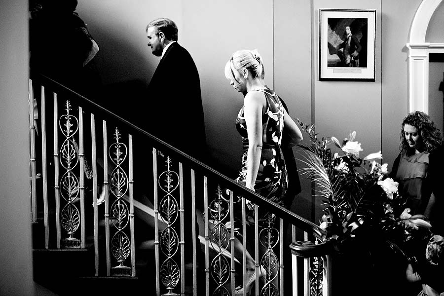 wedding at avington-park-24