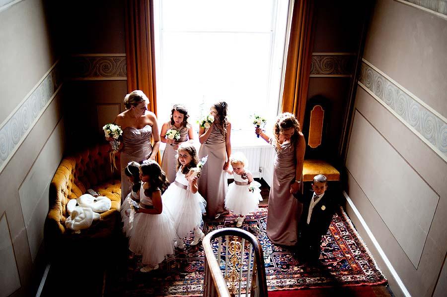 wedding at avington-park-27