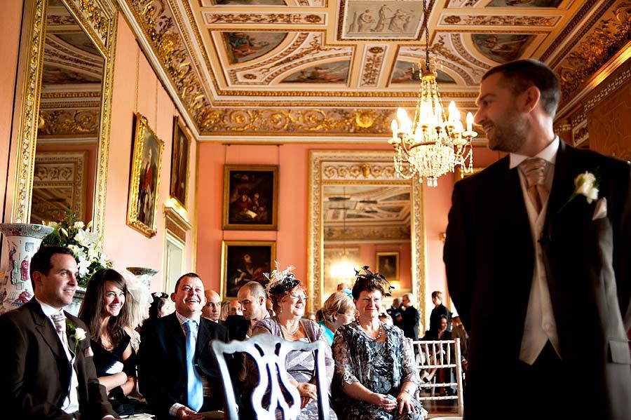 wedding at avington-park-28