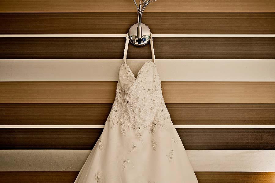 wedding at avington-park-3