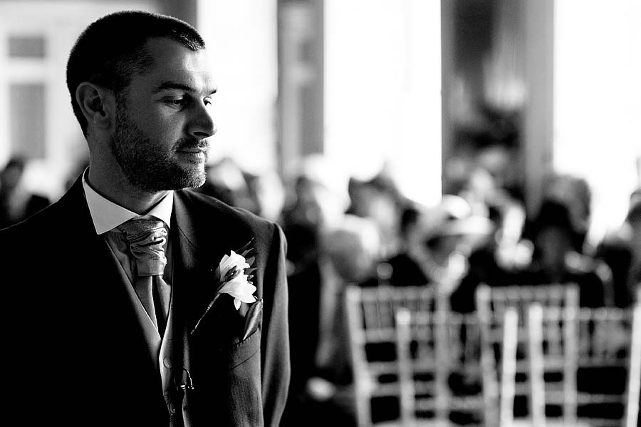 wedding at avington-park-30