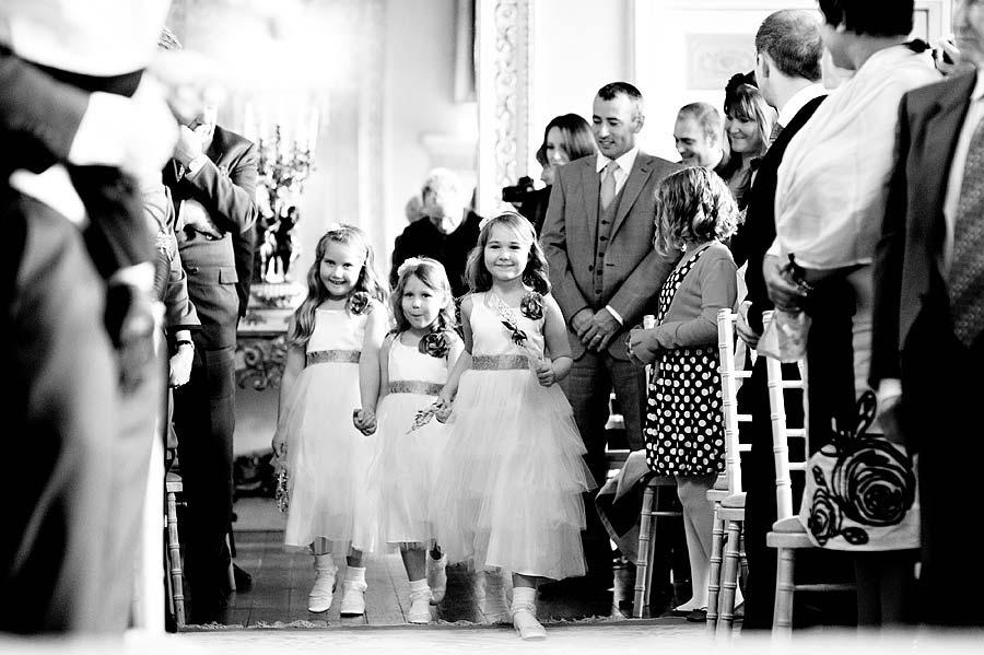 wedding at avington-park-31