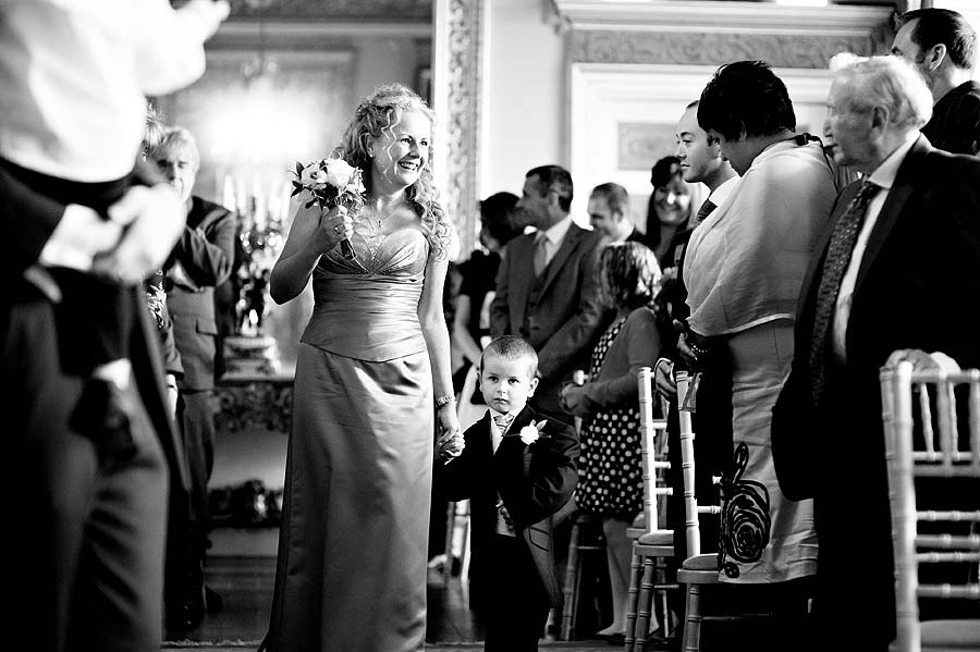 wedding at avington-park-32