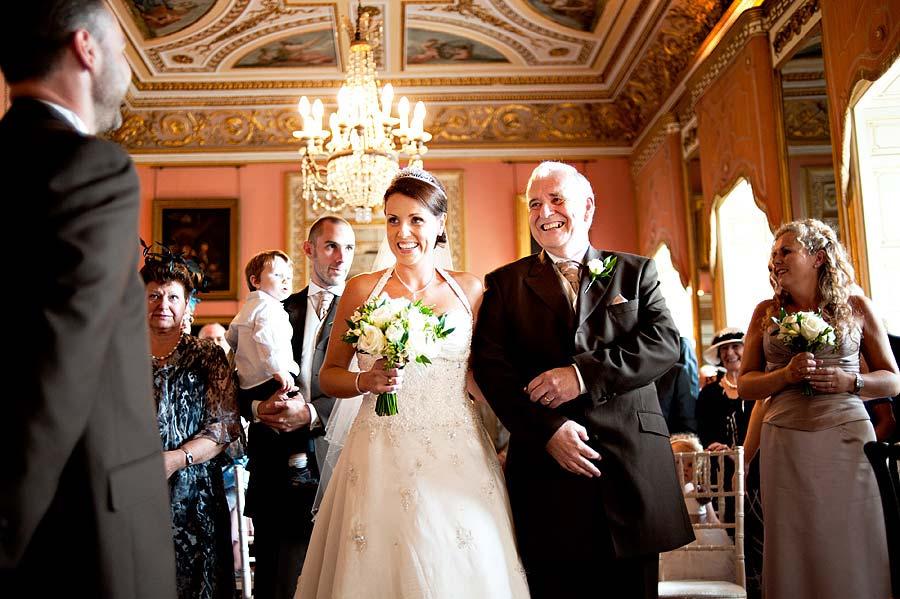 wedding at avington-park-34