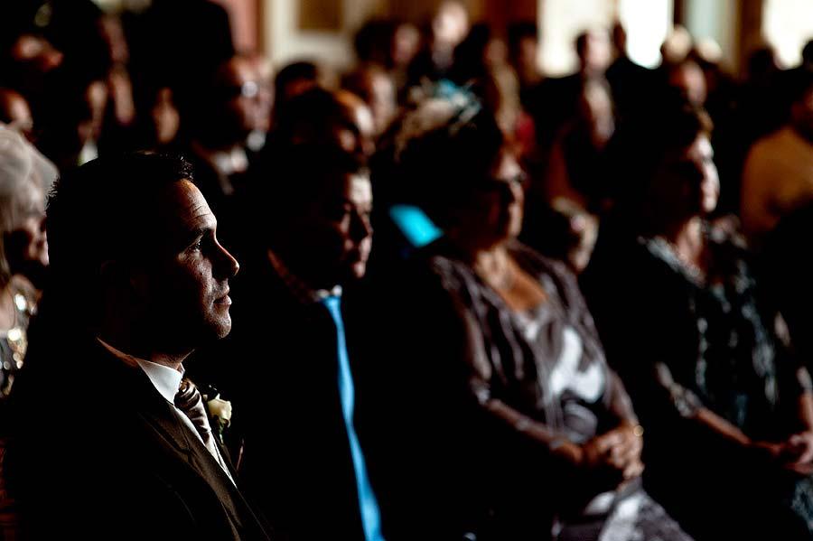 wedding at avington-park-35