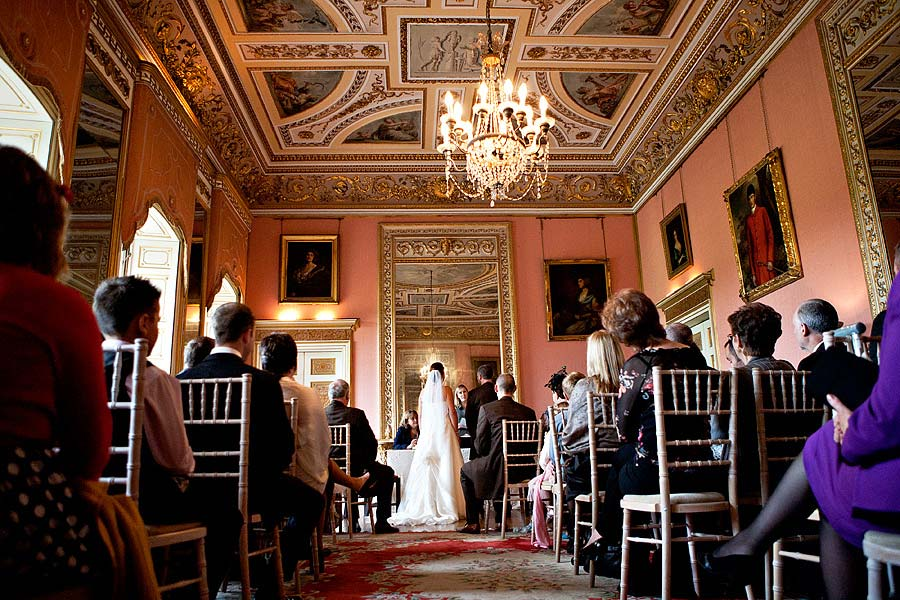 wedding at avington-park-36