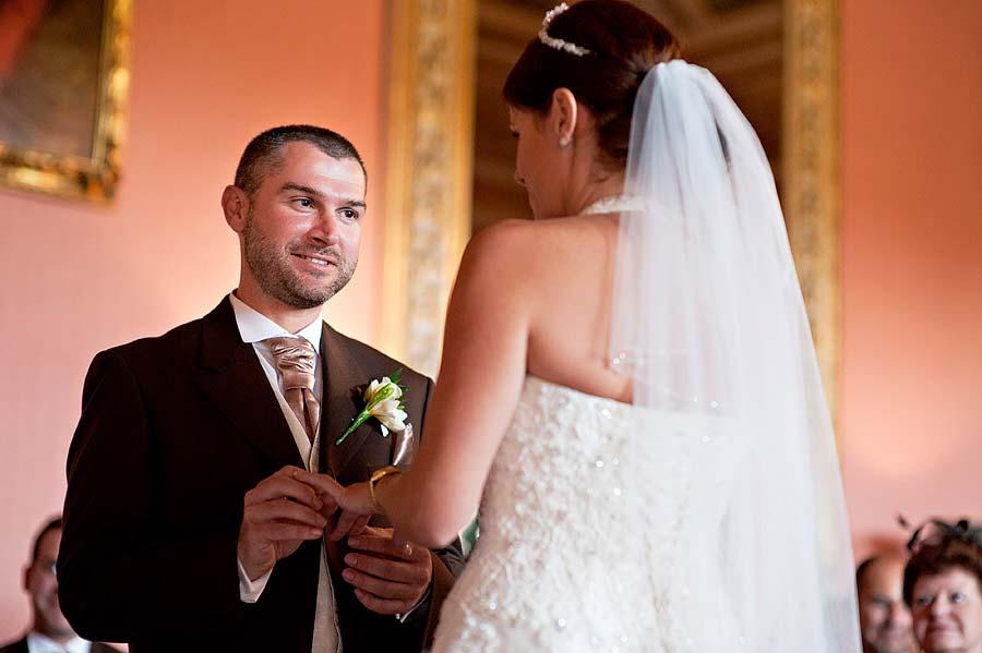 wedding at avington-park-37