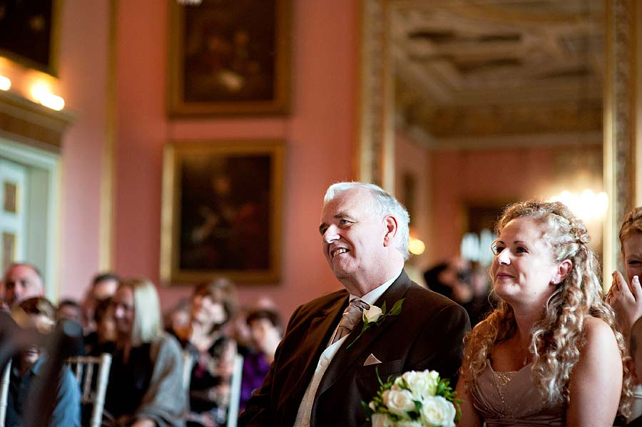 wedding at avington-park-38