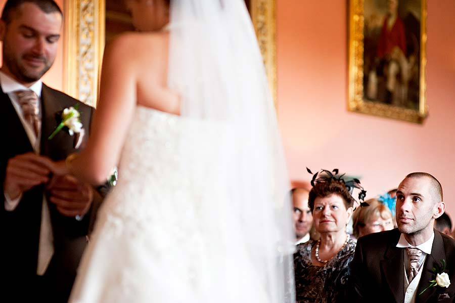 wedding at avington-park-39