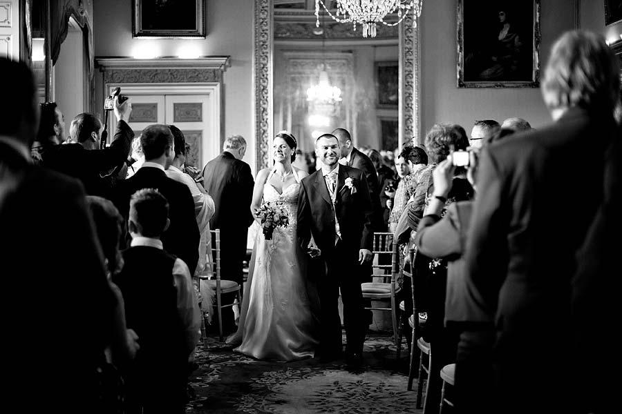 wedding at avington-park-40