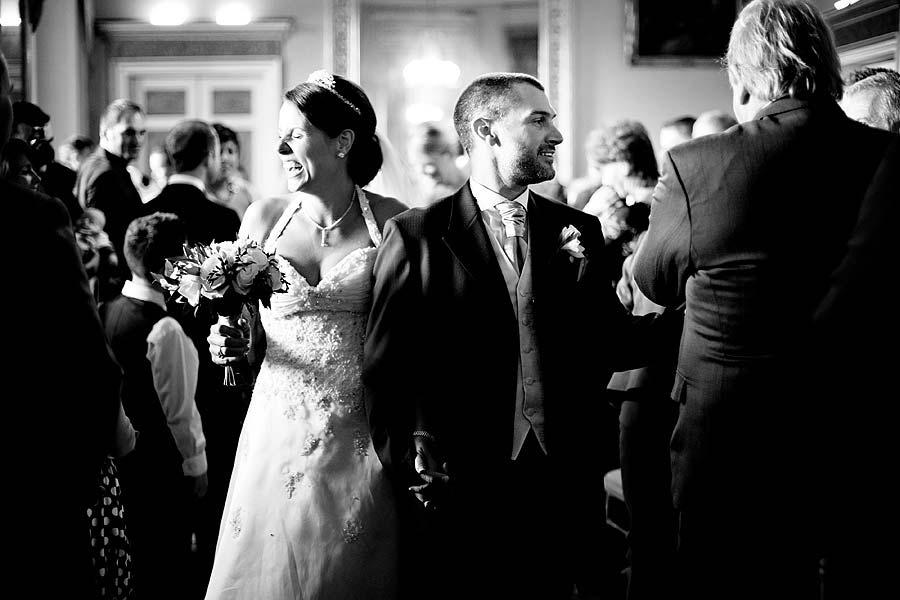 wedding at avington-park-41