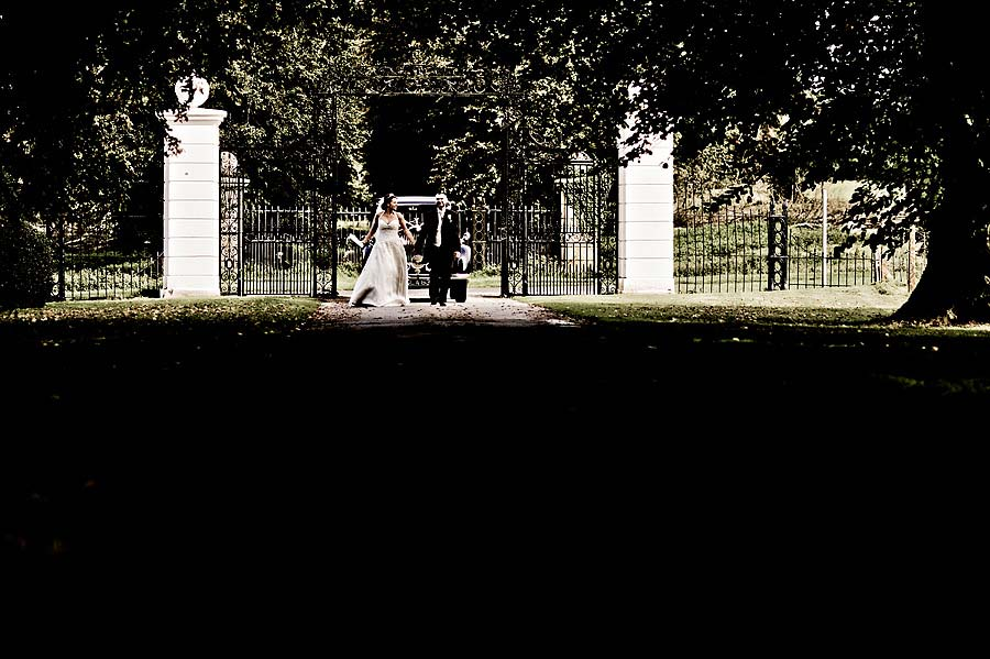 wedding at avington-park-45