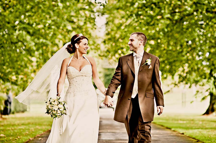 wedding at avington-park-46