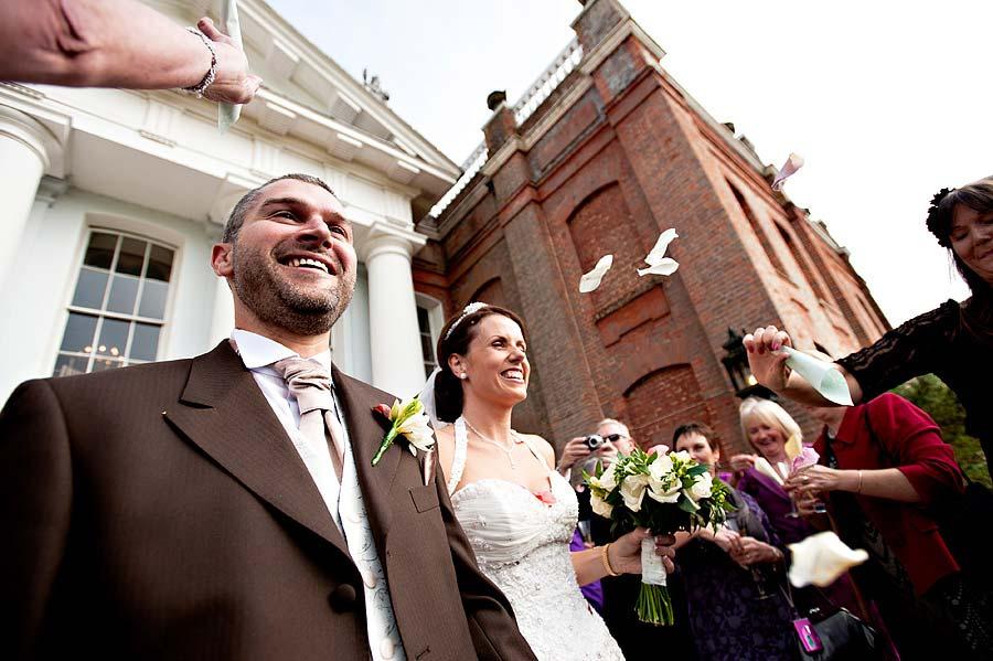 wedding at avington-park-47