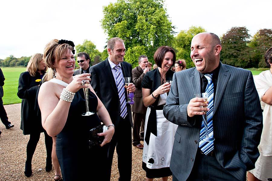 wedding at avington-park-48