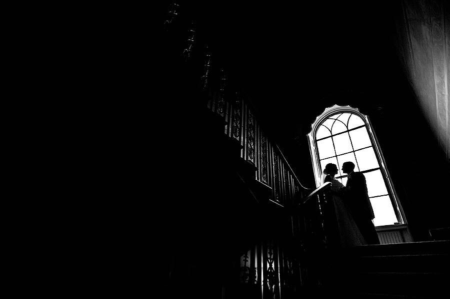 wedding at avington-park-49