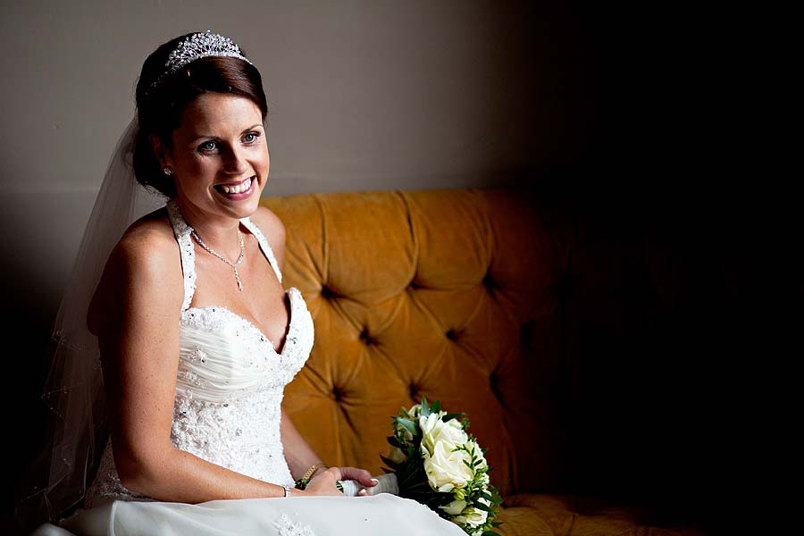 wedding at avington-park-50
