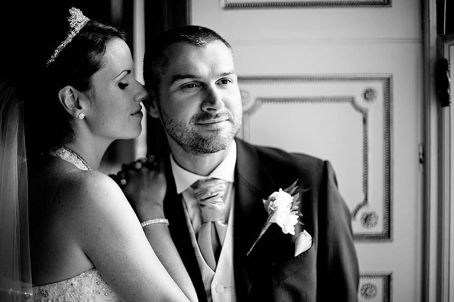 wedding at avington-park-53
