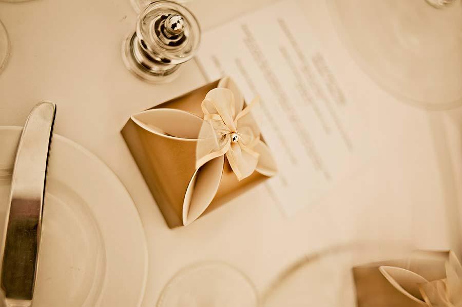 wedding at avington-park-56